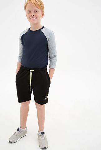 Шорты для мальчика Concept Club