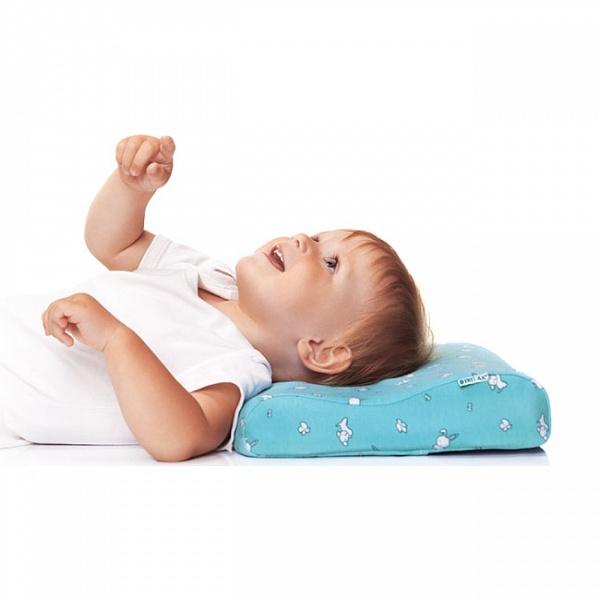 Наволочки на подушки для сна Наволочка для подушки TRELAX PRIMA 2c65a8c0e30ee6b46831b143e70d2664.jpg