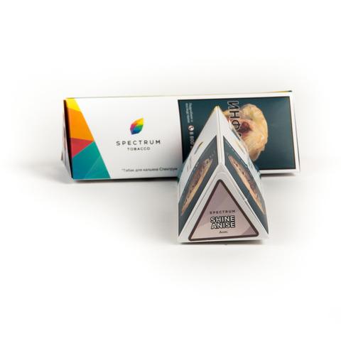 Табак Spectrum Shine Anise (Анис) 100 г