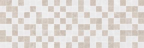 Декор Elektra мозаичный MM60059 200х600