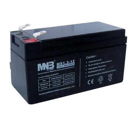 Аккумулятор MNB MS1.3-12