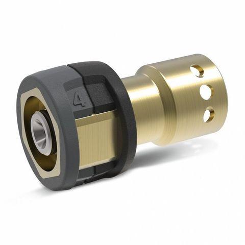 Адаптер Karcher 4, EASY!Lock 22 (внутр. рез.) - AVS