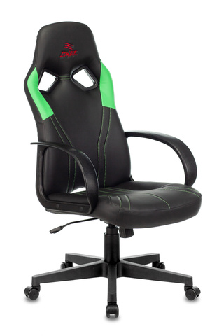 Кресло игровое Zombie RUNNER