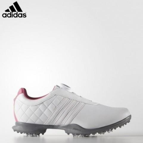 Adidas Women's  Driver Boa
