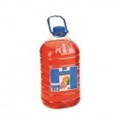 Жидкое мыло Грейпфрут 5л