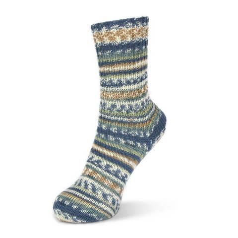 Rellana Flotte Socke Frishe Brise купить