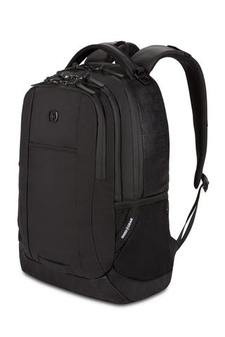Городской рюкзак 34х16,5х47 см (24 л) SWISSGEAR 5505202409
