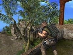 Far Cry (для ПК, цифровой ключ)