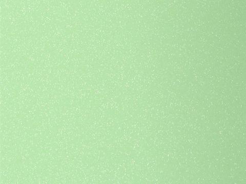 2-ая категория Салатовый зв. пыль
