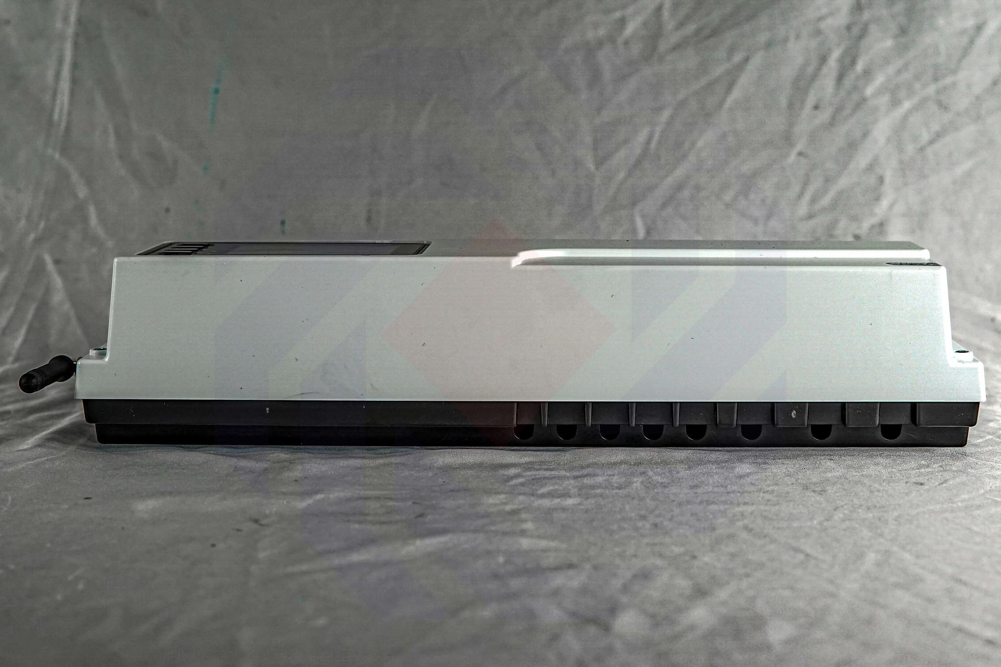 Контроллер TECH STEROWNIKI ST-L-8E