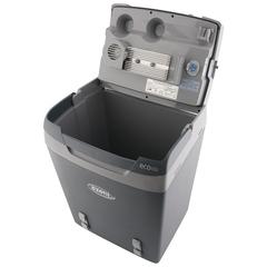 Купить Термоэлектрический автохолодильник Ezetil E 32 M 12/230 от производителя недорого.