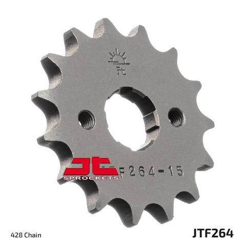 Звезда JTF264.17