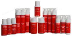 Пилинг с альфа-гидроксикислотами и кетакислотами (Cosmedium delicious | AHA-AKA Peeling Gel ), 30 мл.