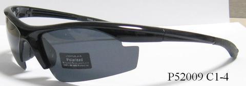 P52009 C1-4