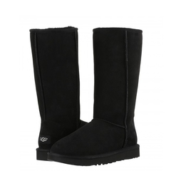 /collection/novinki/product/nepromokaemye-ugg-classic-tall-black