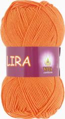 VITA Lira (60% Хлопок 40% Акрил, 50гр/150м.
