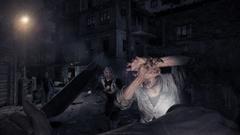Dying Light: The Following Улучшенное издание