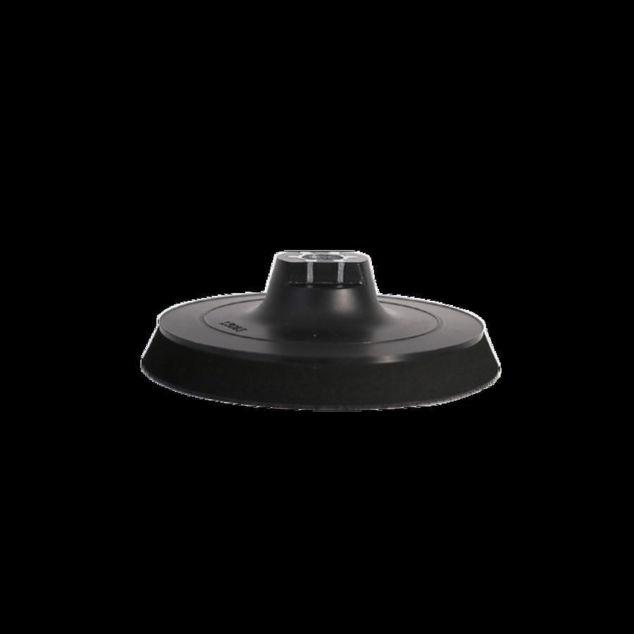 Полировальные диски Насадка держатель губок с пористым каучуком 123 mm/M14 999262.png