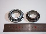 Подшипники рулевой колонки Yamaha XJR400 96-15  XJ600 92-02