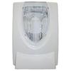 Водоочиститель AM-3100 (проточник 4 ст, для м/в, с быстросъемными картриджами), Райфил
