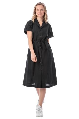 L110211-B2 Платье женское