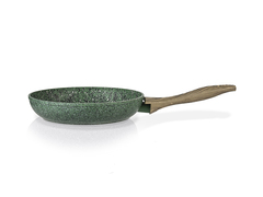 4310 FISSMAN Malachite Сковорода 20 см