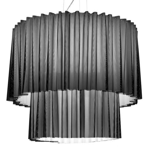 Подвесной светильник Axo Light Skirt