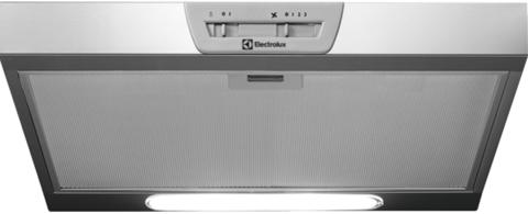 Настенная вытяжка Electrolux LFU9215X