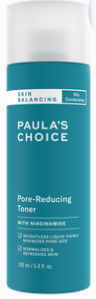 Paula's Choice Pore-Reducing Toner тонер для лица 190мл