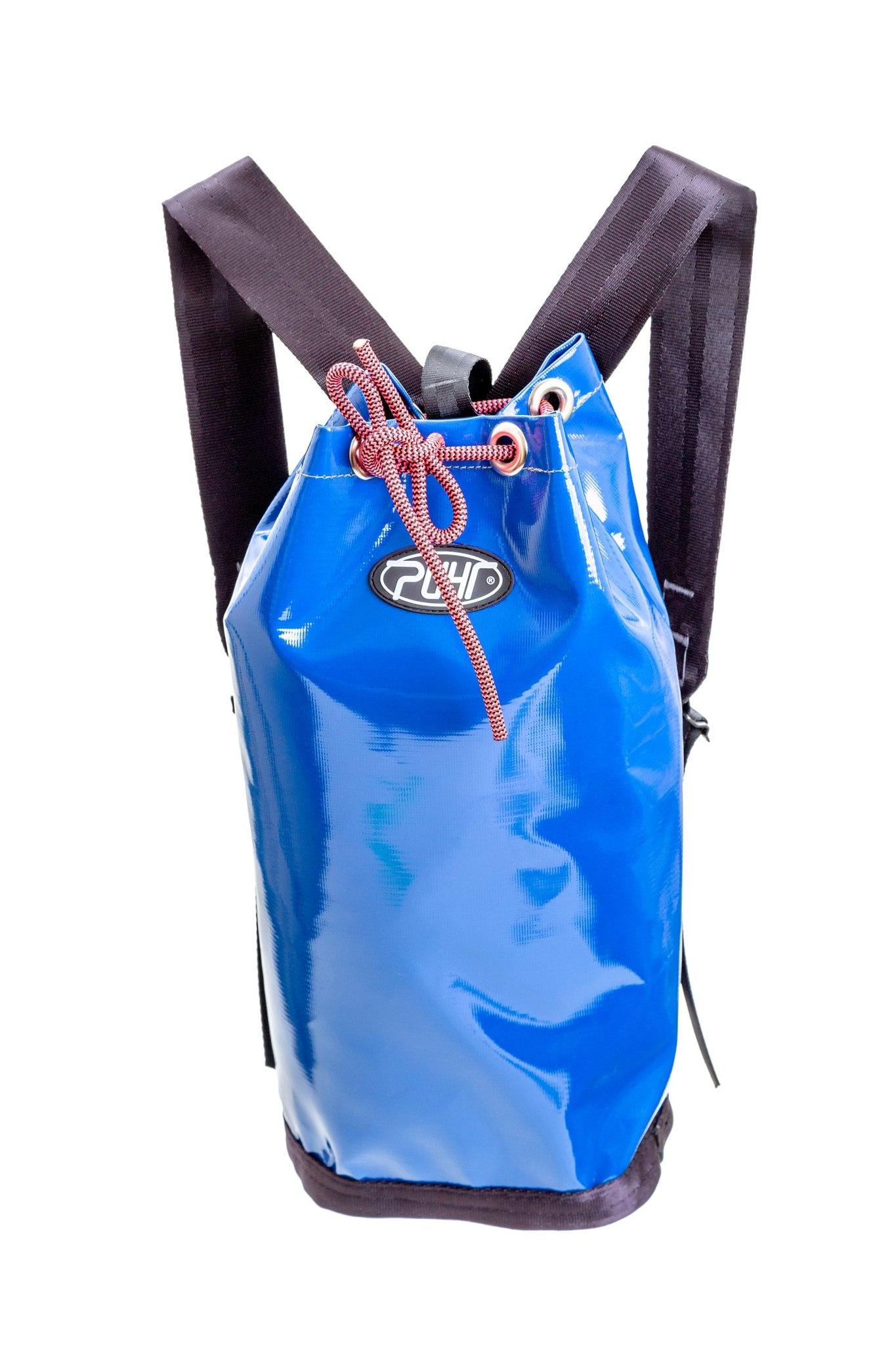 Транспортный мешок TransBaggi 12 л
