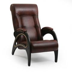 Кресло Модель 41 Экокожа