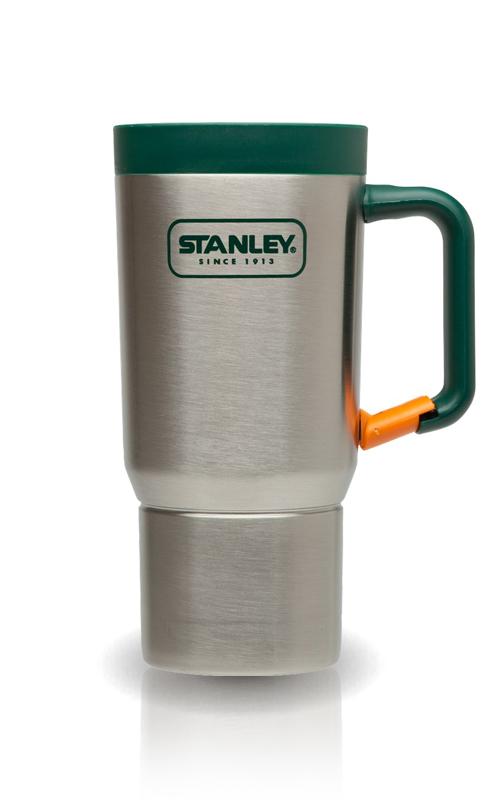 Термокружка Stanley Coffee Mug (10-01288-017)