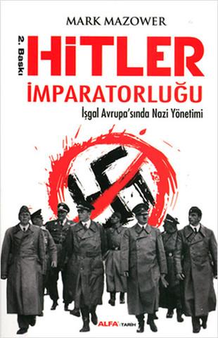 Hitler İmparatorluğu