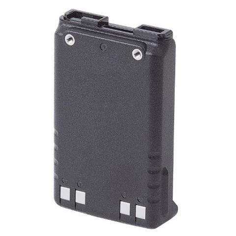 Аккумулятор Icom BP-227UL