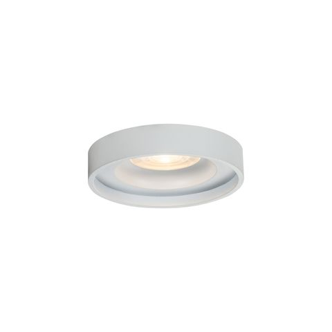 Встраиваемый светильник Maytoni Joliet DL035-2-L6W
