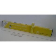 Система монтажа для стеклоблоков QuickTech (Комплект на 1 мкв. на 25 шт. стеклоблоков)