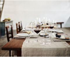 Набор бокалов для вина Riedel, Riesling Grand Cru, 4 шт, 400 мл, фото 4
