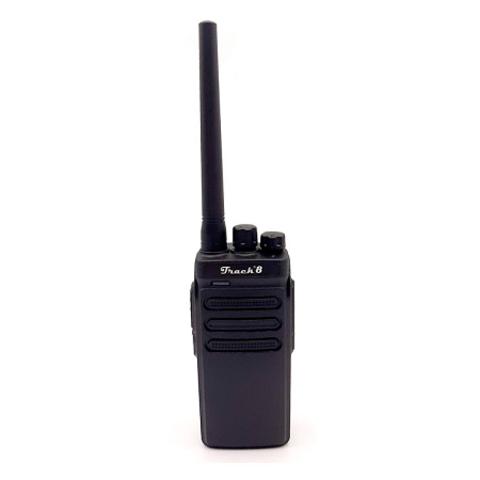 УКВ радиостанция TRACK-8 UHF