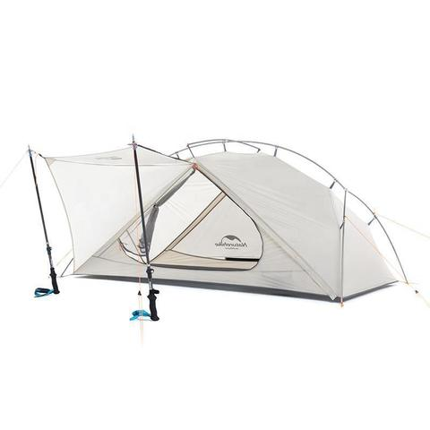 Палатка Naturehike VIK 2 15D
