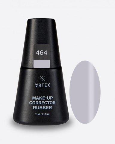 ARTEX Make-up corrector rubber 464 15 мл 07300464