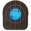 Комплект угольных фильтров для вытяжки Whirlpool (Вирпул) - DKF42/MOD.200 - F00169, см. 9029793651_SKU2