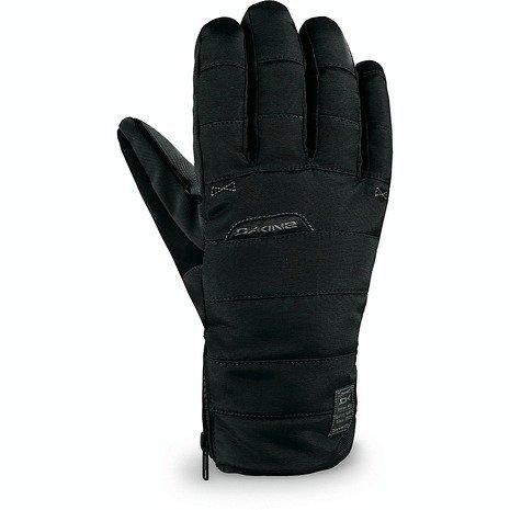 Перчатки Перчатки Dakine Omega Glove Black b313z43dcfi.jpg