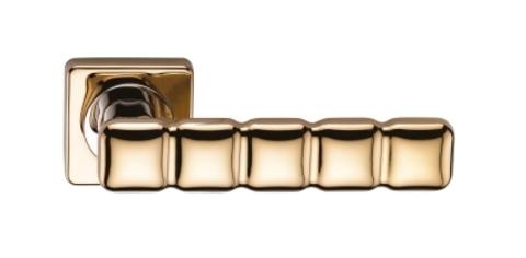 C202 P.GOLD Золото