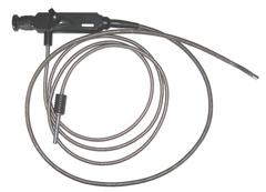 Эндоскоп  ЭТГ8-0.5-2