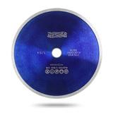 Алмазный диск со сплошной кромкой Messer KG/L. Диаметр 200 мм