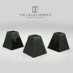 Подставка Пирамидка