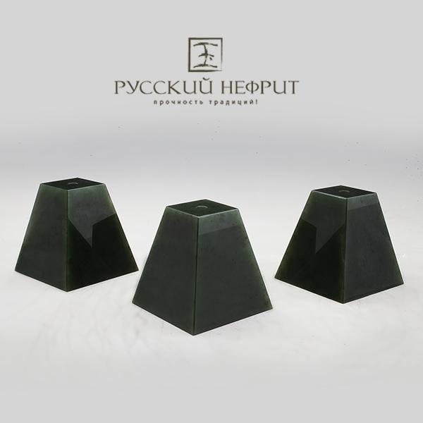 Полуфабрикаты Подставка Пирамидка podstavki_piramidki_site.jpg