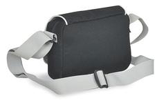 Дорожная сумка  Tatonka Cavalier