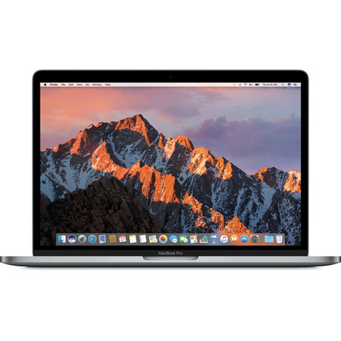MacBook Pro 13 Touch Bar i5 3.1/8/256 SG