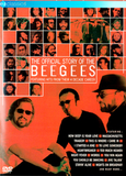 Bee Gees / The Official Story Of The Bee Gees (DVD)